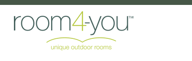 Room 4 You - Garden Office Specialists